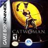 cat-woman rom