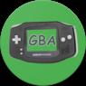 cool gba 4.2.0