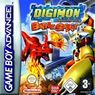 digimon battle spirit (suxxors) rom
