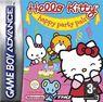hello kitty - happy party pals (supplex) rom