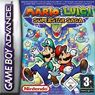 mario and luigi superstar saga (menace) rom