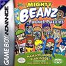 mighty beanz pocket puzzles rom