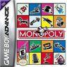 monopoly rom