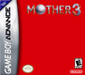 mother 3 (eng. translation 1.1) rom