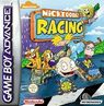 nicktoons racing (patience) rom