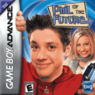 phil of the future rom