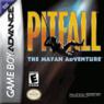 pitfall - the mayan adventure rom