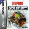 rapala pro fishing rom
