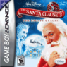 santa clause 3, the - the escape clause rom