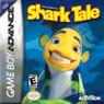 shark tale rom