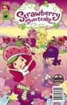 strawberry shortcake - volume 1 rom