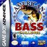 super black bass advance (lightforce) rom