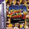 super street fighter ii turbo revival (high society) rom