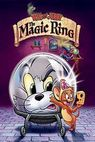 tom and jerry - the magic ring rom