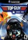 top gun - combat zones rom