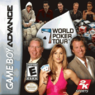 world poker tour rom