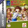 wta tour tennis rom