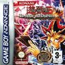 yu-gi-oh! day of the duelist - world championship tournament 2005 (gp) rom