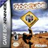 zoocube rom