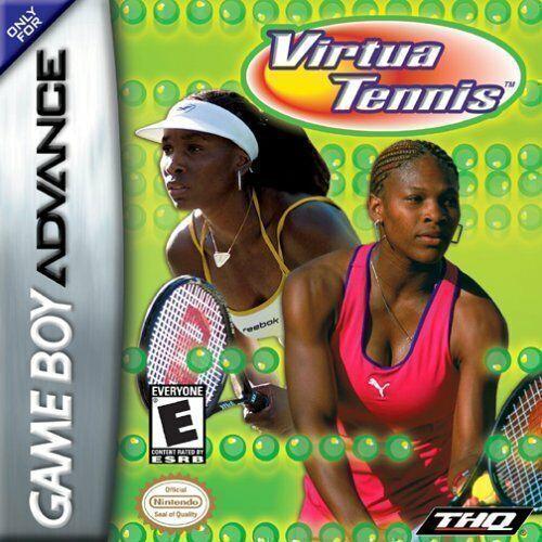 tennis masters series 2003 free download pc game