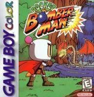 Pocket Bomberman