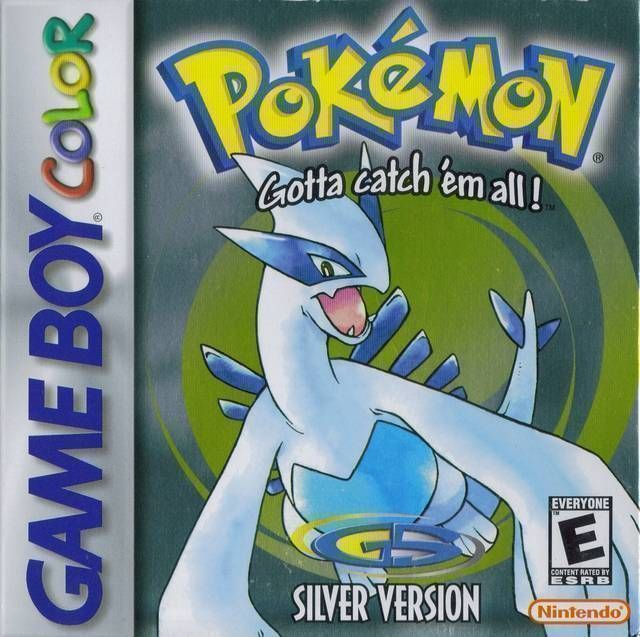 all gameboy advance roms torrent