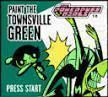 Powerpuff Girls, The - Paint The Townsville Green