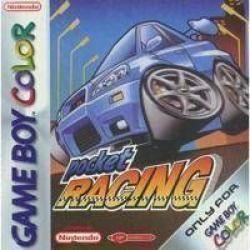 Shutokou Racing, The