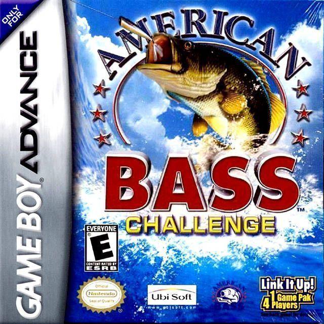 Super Black Bass Pocket 3