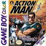 action man - search for base x rom
