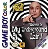 austin powers - welcome to my underground lair! rom