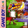 bomberman quest rom
