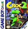 croc 2 rom