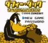 daffy duck - subette koron de taikinmochi rom