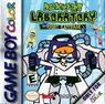dexter's laboratory - robot rampage rom