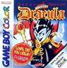 dracula - crazy vampire rom