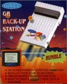 gb backup station bios rom