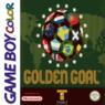 golden goal rom