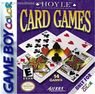 hoyle card games rom