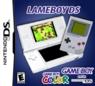lameboy ds 0.1.2