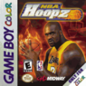 nba hoopz rom