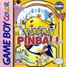 pokemon pinball rom