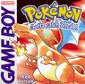 pokemon - red version rom