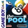 pro pool rom
