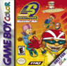 rocket power - gettin' air rom