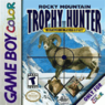rocky mountain trophy hunter rom