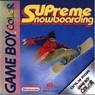 supreme snowboarding rom