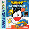 sylvester and tweety rom