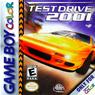 test drive 2001 rom