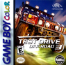 test drive off-road 3 rom